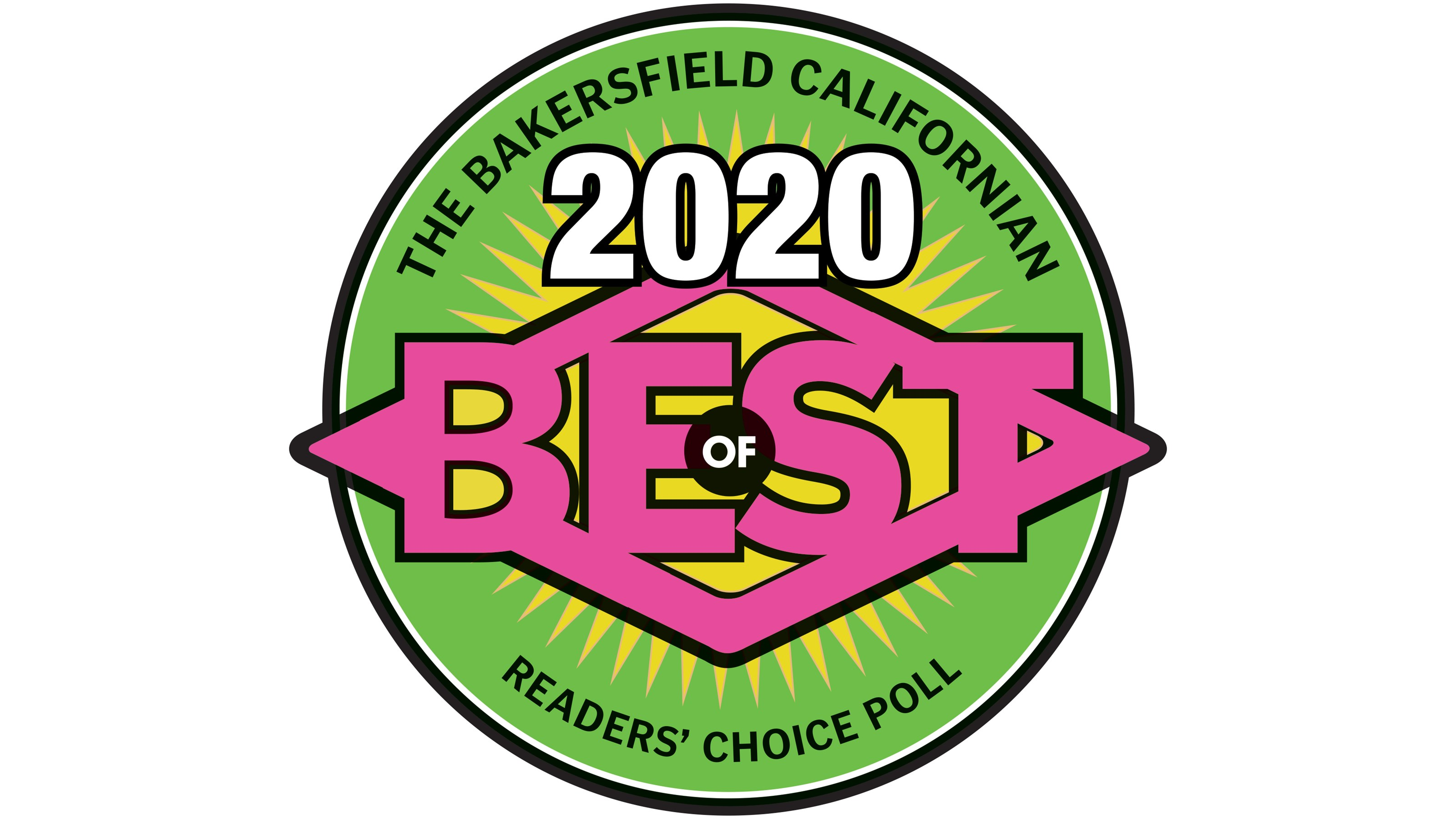 Halloween Town Bakersfield 2020 Best Annual Event   Arts & Entertainment   Bakersfield 2019
