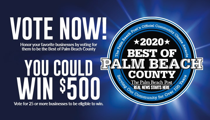 sports physical form palm beach county  Loggerhead Fitness - Best Of The Best - Contests and ...