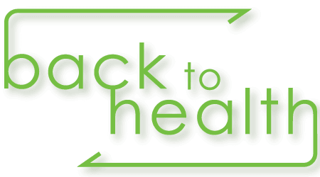 Back to Health