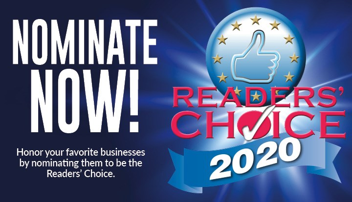 ACCOUNTING FIRM - AT YOUR SERVICE - Best Of The Best - Contests and  Promotions - Daytona Beach News-Journal Online - Daytona Beach, FL