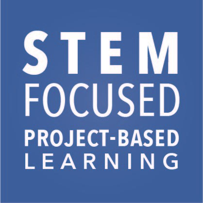 Creative Learning Systems STEM focused curriculum