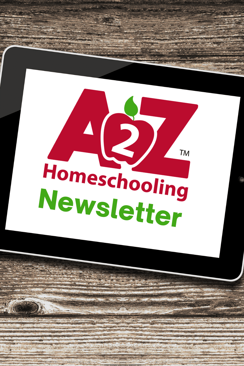 Free Scripts For Kids Acting Plays More A2z Homeschooling