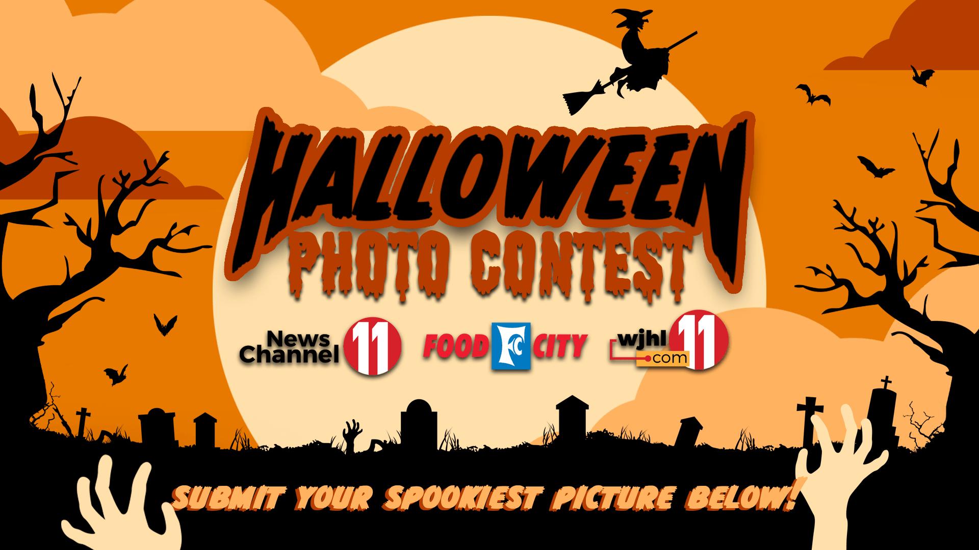 Wjhl Halloween 2020 Halloween Photo Contest | WJHL | Tri Cities News & Weather