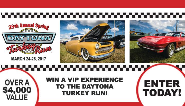 Daytona Turkey Run Car Meet Contests And Promotions Daytona - Car meets near me today