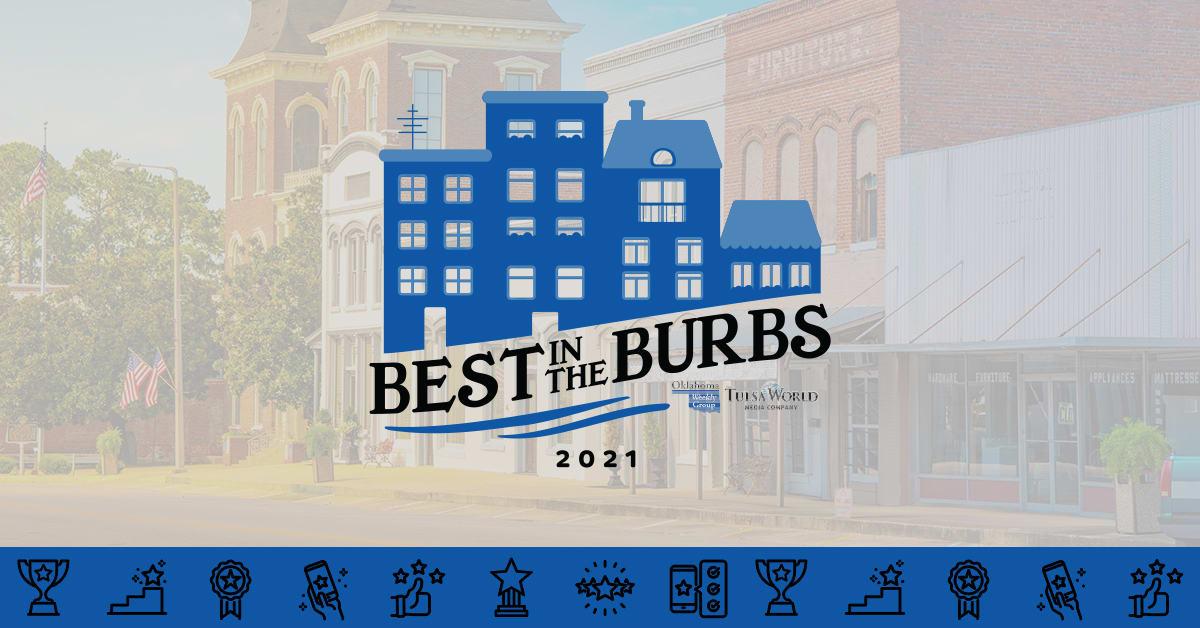 tulsa best in the burbs best pest control service