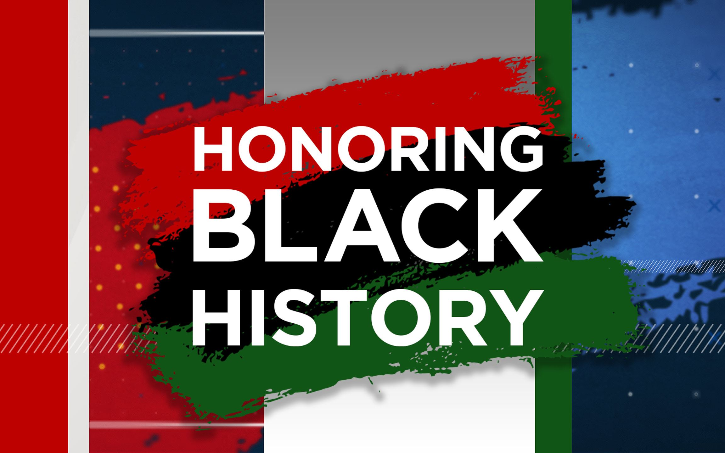 Submit your photos to honor Black History Month | WFLA