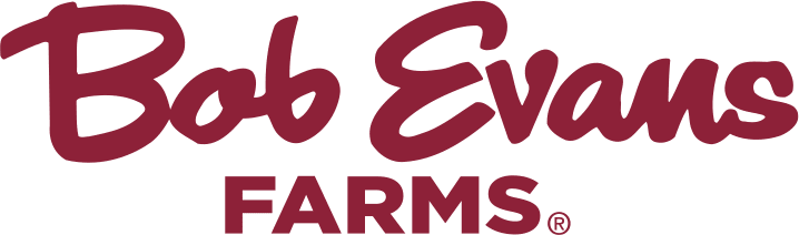 Brunch Used To Be For Weekends But Not Anymore Because Is Now At Bob Evans All Day Every Register Win A 50 Gift Card