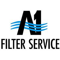 A1 Filter Service