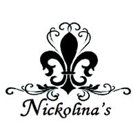 Nickolina`s