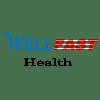 Wellfast