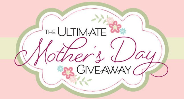 contests - theday - new london and southeastern connecticut news