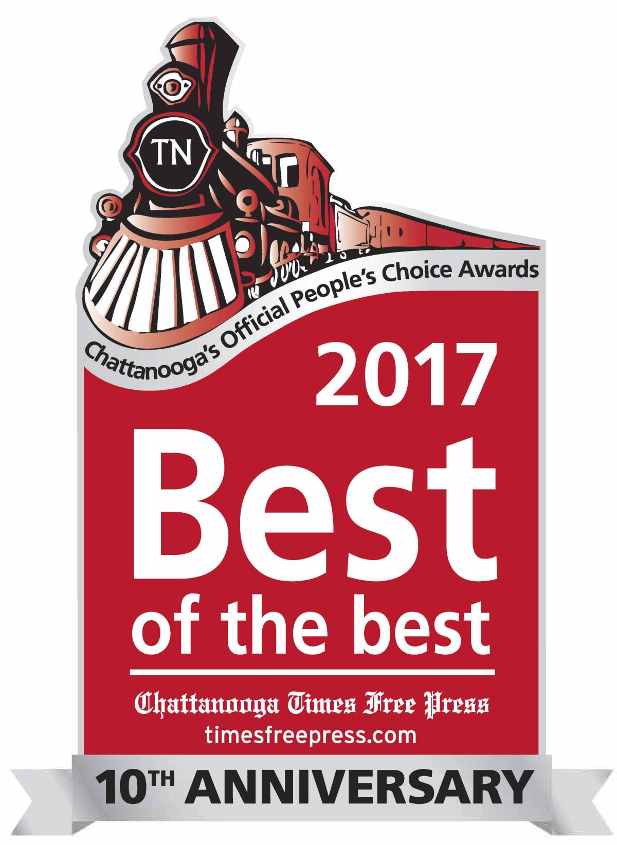 chattanooga news times free press