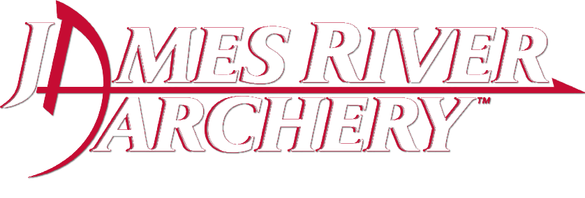 James River Archery