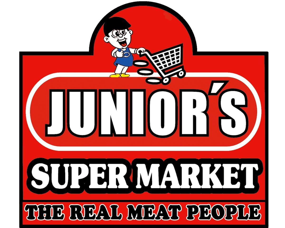 Junior's Super Market