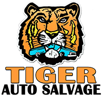 Tiger Auto Salvage