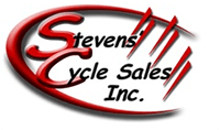 Stevens' Cycle Sales