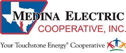 Medina Electric Cooperative, Inc.
