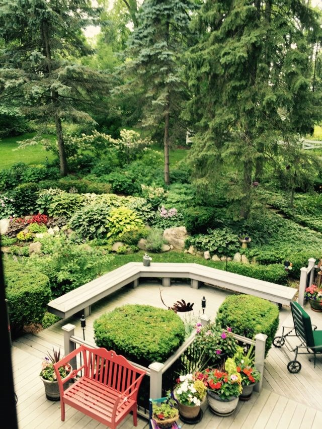 Homestyle Gardening Photo Contest