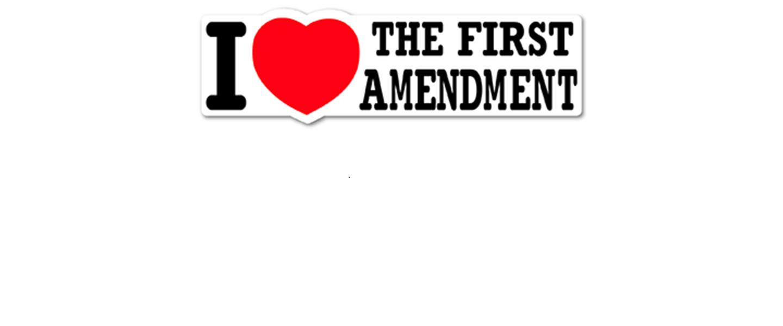 Clip Art Gavel Judge Court - Employment - Testament Cartoon Judges  Transparent PNG