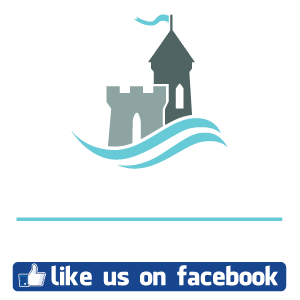 Castle Rock Facebook