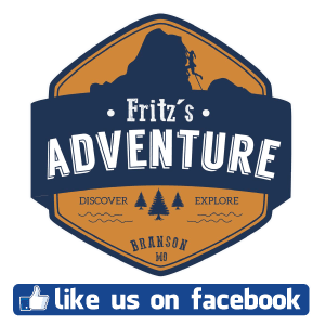 Fritz's Adventure Facebook