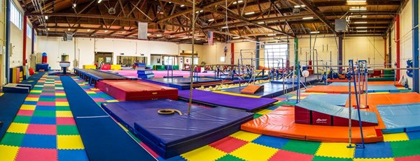 Gymnastics Program Developing The Strength Skill And Character Of Toddlers Through Teens We Offer Recreational Classes Team Camps Birthday Parties