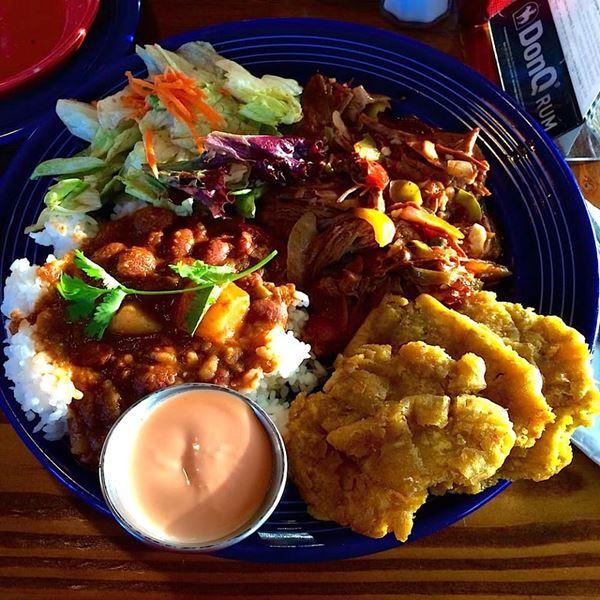 Asian Fusion - Eats - Best of Western Washington 2017