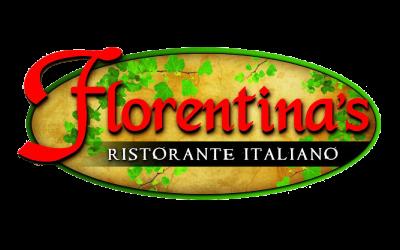 Florentina's website