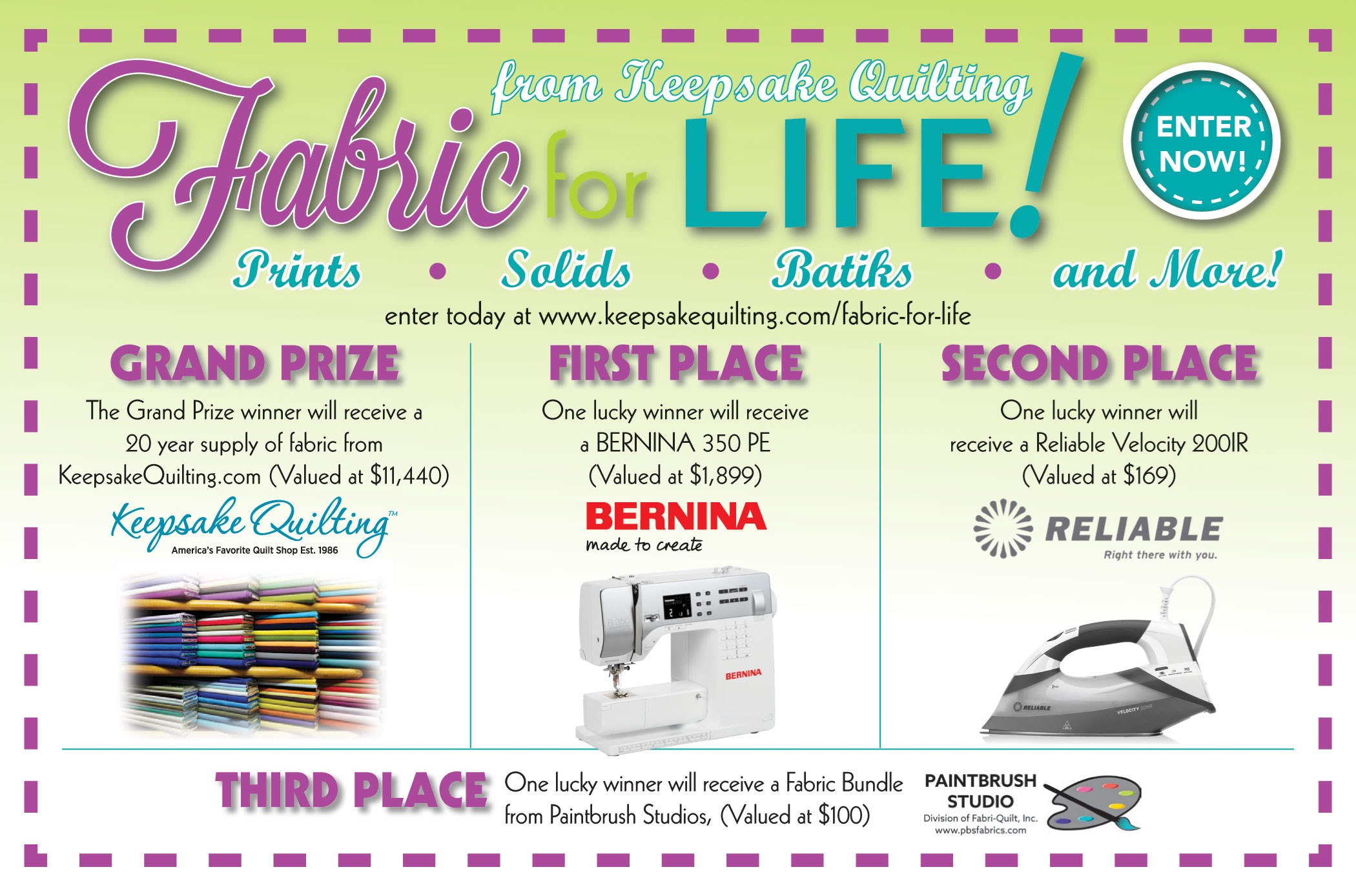 Fabric for Life | Keepsake Quilting : keepsake quilting com - Adamdwight.com