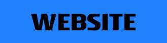 Button Website