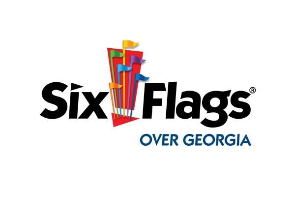 SixFlags Over Georgia