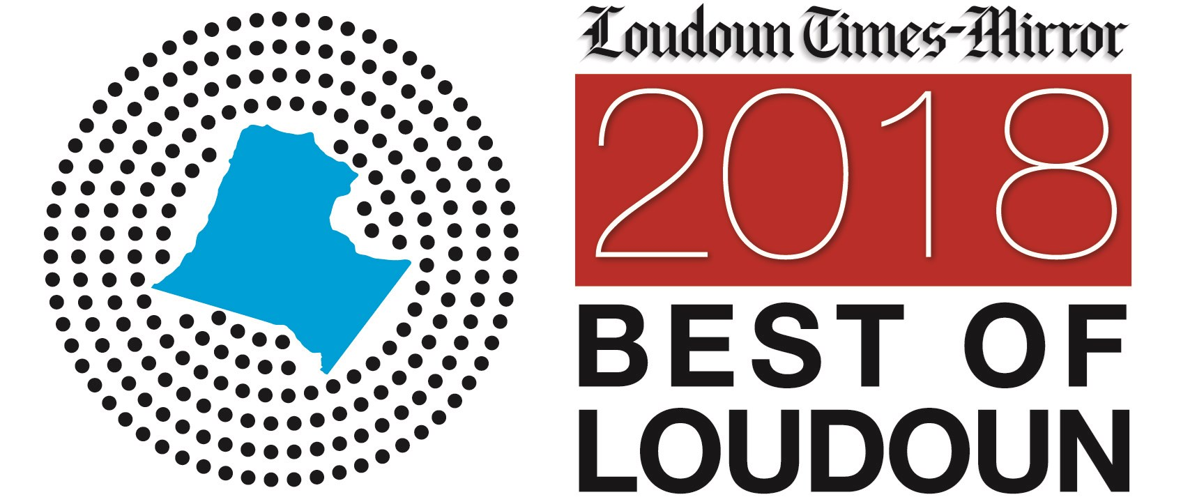 Best of Loudoun Image