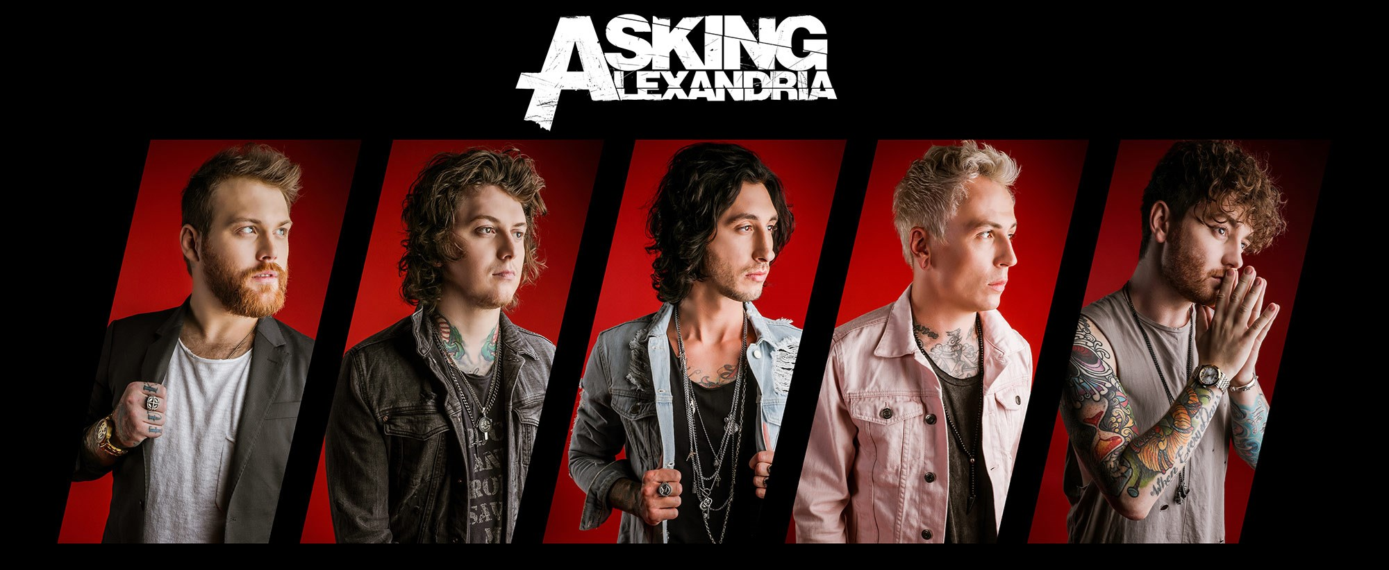 Meet asking alexandria 1029 the hog enter to win your way in to mindys exclusive liquid lunch acoustic performance and meet greet with asking alexandria on friday jan 19th at noon at the m4hsunfo