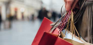 Best of 2018 retail fandeluxe Gallery