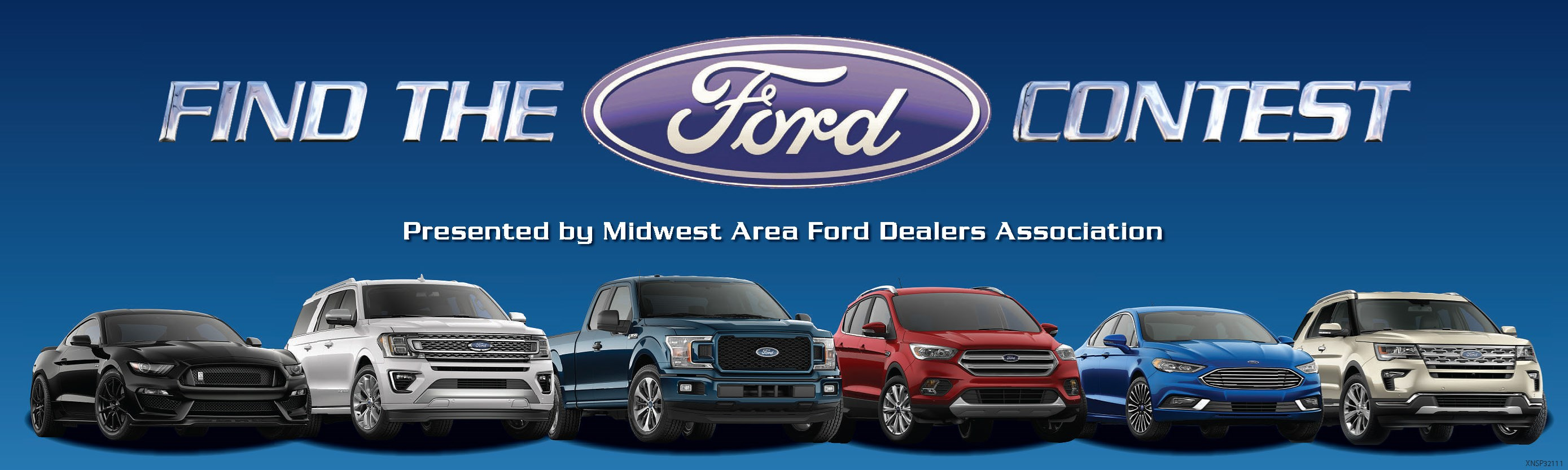 Contests Omahacom - Ford dealers omaha